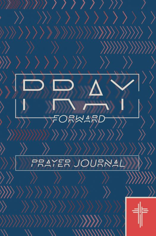 Prayer Journal Cover withlogo.jpg